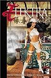 Elektra Volume 2: Everything Old Is New Again TPB (Elektra (Graphic Novels))