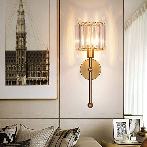 H XD GLOBAL E14 Modern Minimalist Style Wall Sconce Lamps Lighting