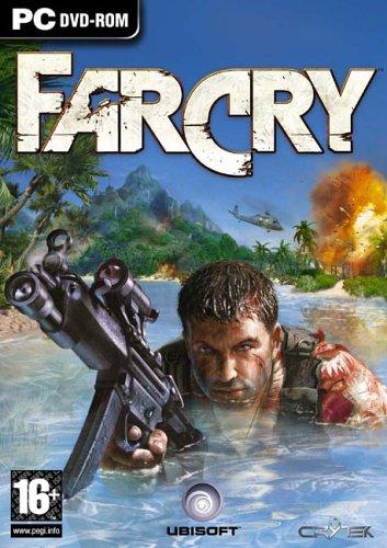 far cry pc Beste Bilder: