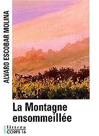 La montagne ensommeillée : Contes d'une enfance andine par Alvaro Escobar Molina