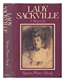 img - for Lady Sackville: A biography by Susan Mary Alsop (1978-01-01) book / textbook / text book
