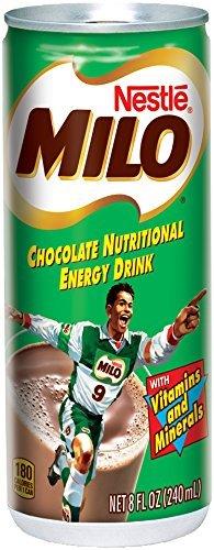 milo-nutritional-energy-drink-chocolate-8-fluid-ounce-pack-of-24-by-milo