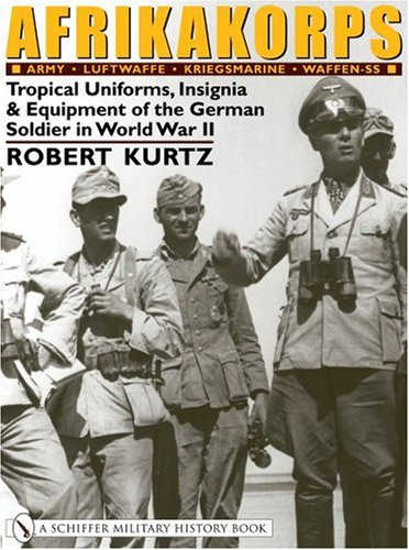 Tropical Uniform - 1