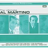 Ultimate Al Martino