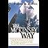 The McKinsey Way (Management & Leadership)
