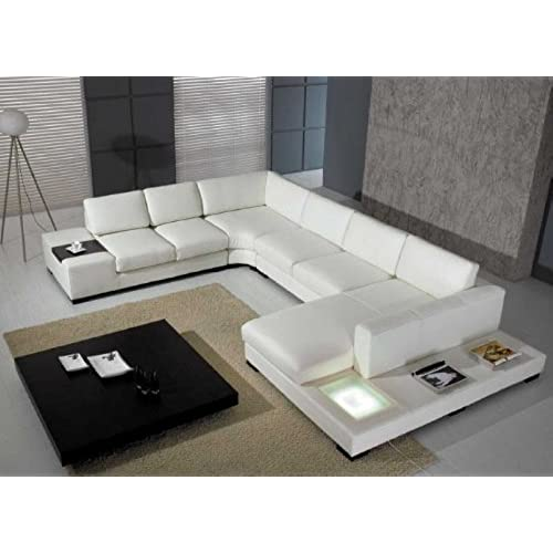 Customizable Sectional Sofa Amazoncom