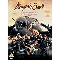 Memphis Belle [1990]