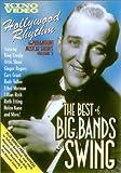 Hollywood Rhythm, Vol. 2: The Best of Big Bands & Swing