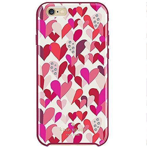 iphone 4 gem case - 8