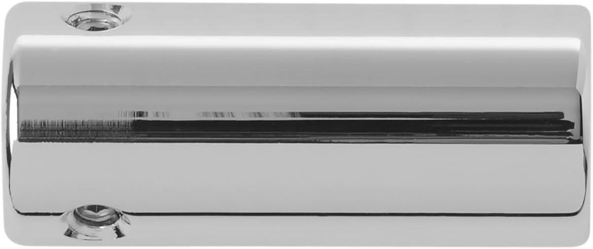KOHLER K-1016453-CP Diverter Button Kit