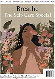 The Self-Care Special
