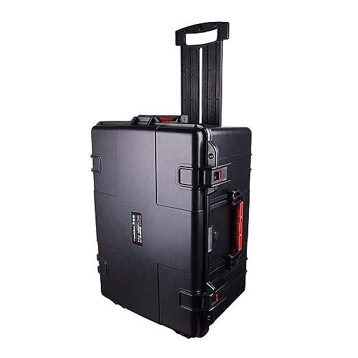 Caja herramientas Caso gran caja de herramienta Caja de ...