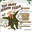 The Most Happy Fella (2000 Studio Cast)