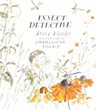 Insect Detective, Steve Voake, 0606238026