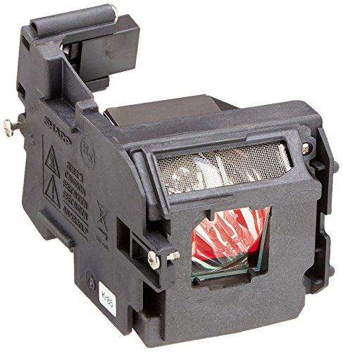 Sharp Bulb for XR-30S/30X/40X, PG-F2
