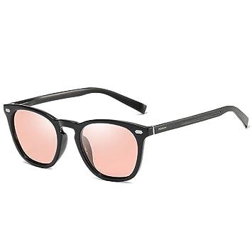 MoHHoM Gafas De Sol,Moda Gafas De Sol Polarizadas Hombre ...