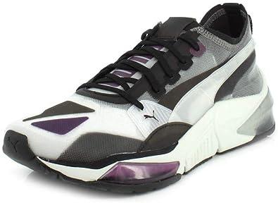 PUMA LQDCELL Optic Sheer Zapatillas de Deporte para Hombre