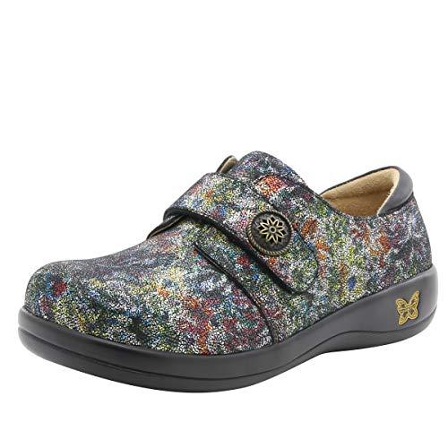 Alegria Joleen Womens Shoe Veranda 7 M US