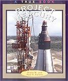 Project Mercury, Diane M. Sipiera and Paul P. Sipiera, 0516262750