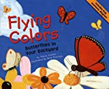 Flying Colors, Nancy Loewen, 1404811435