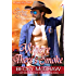 Where There's Smoke (The Cowboy Way Book 6)