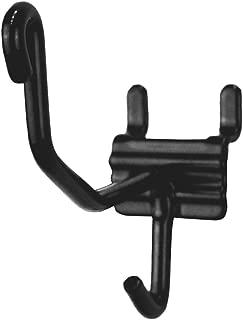 product image for Gun Storage Solutions Slat Wall Gun Cradles (10 Pack)