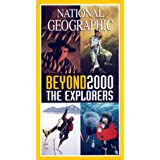Nat'l Geo: Beyond 2000