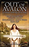 Out of Avalon, , 0451458311