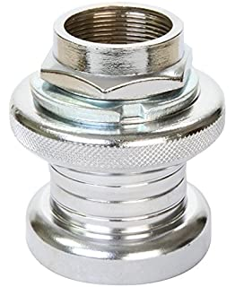 Sunlite Deluxe Springer Replica Fork 26 300xtdlsx28.6x30 Disc Bk F//225mmstack Ht