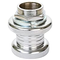 Bicycle Headset Bearings Product