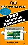 Free Internet Resources, Marni Ayers Brady, 1562439979