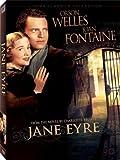 Jane Eyre [DVD] [Region 1] [US Import] [NTSC]