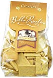 Bello Rustico Traditional Crostini, 7-Ounce (Pack of 12)