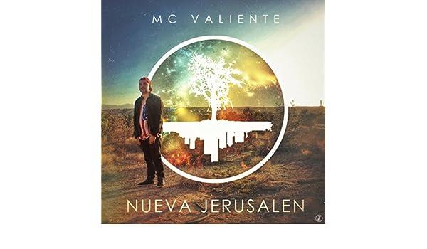 Tortuga Ninja (feat. Lazarus) by MC Valiente on Amazon Music ...