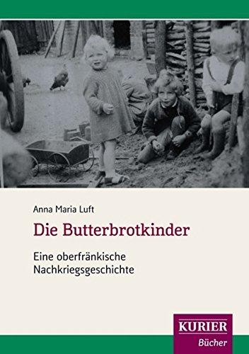 Die Butterbrotkinder (German Edition) pdf epub