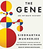 Image de The Gene: An Intimate History