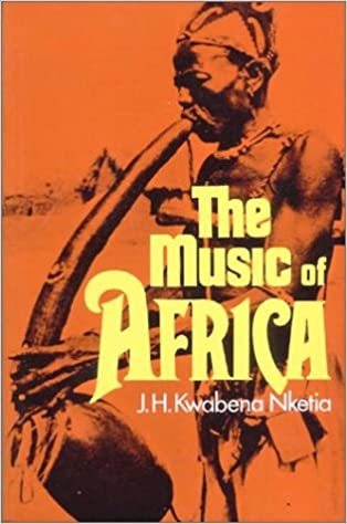^BETTER^ The Music Of Africa. Xirrus center marca HomeAid Stone leading dietary weeks
