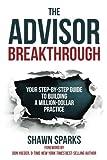 Advisor Breakthrough