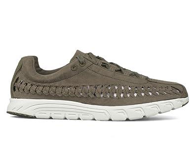 Course Et Nike Pour De Sacs Homme Chaussures 4qq0v