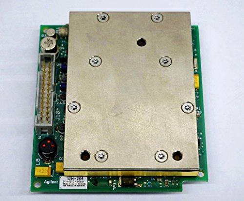 Keysight Agilent 5087-7061 Modulation Filter Assembly