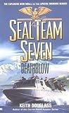 Seal Team Seven 14: Death Blow