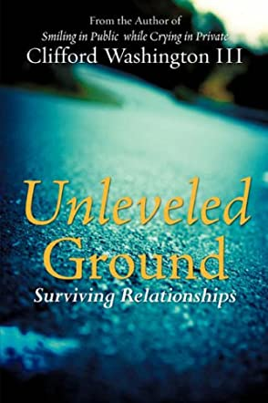 Unleveled Ground