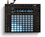 Ableton Ableton Push 2 with Live 10 Suite