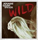 Wild (Lp+Mp3/180g) [Vinyl LP]