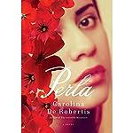 Perla | Carolina De Robertis