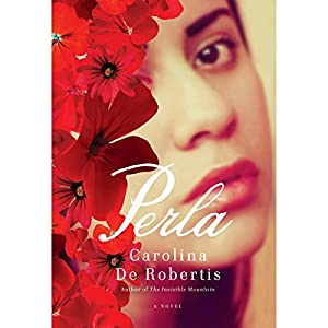 Perla Audiobook