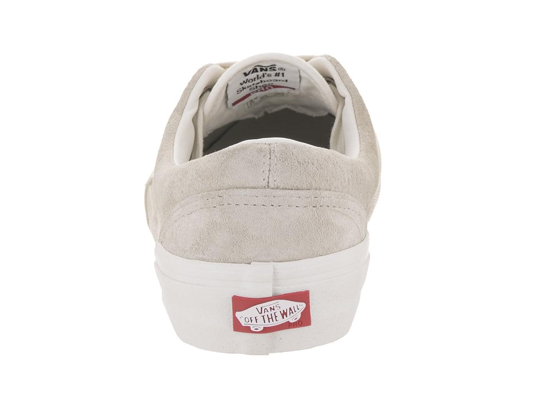 La Era Furgonetas Zapatos Favorable Patín 1qlhuVBy