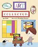 The Art Collector, Jan Wahl and Rosalinde Bonnet, 1580892701