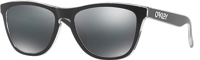 Oakley Frogskins Oo9013 9013B1 55 Mm Gafas de sol ...