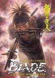 Blade of the Immortal Volume 22: Footsteps by Hiroaki Samura (2010-01-26)